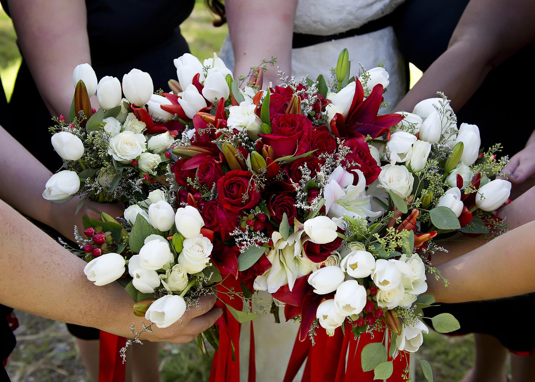 Wasilla wedding photographer035