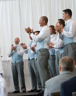 Anchorage Denaina center wedding44