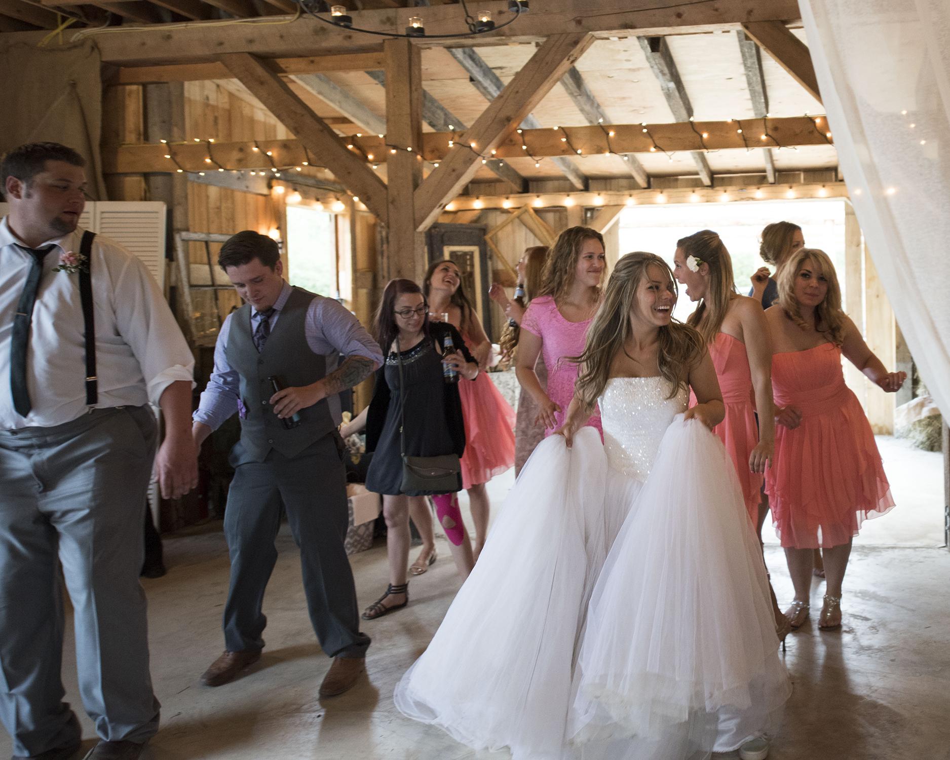 gloryview wasilla alaska wedding100