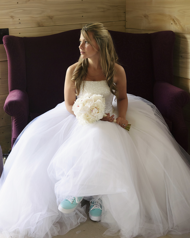 gloryview wasilla alaska wedding022