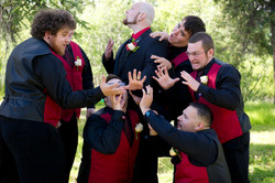 Wasilla wedding photographer034