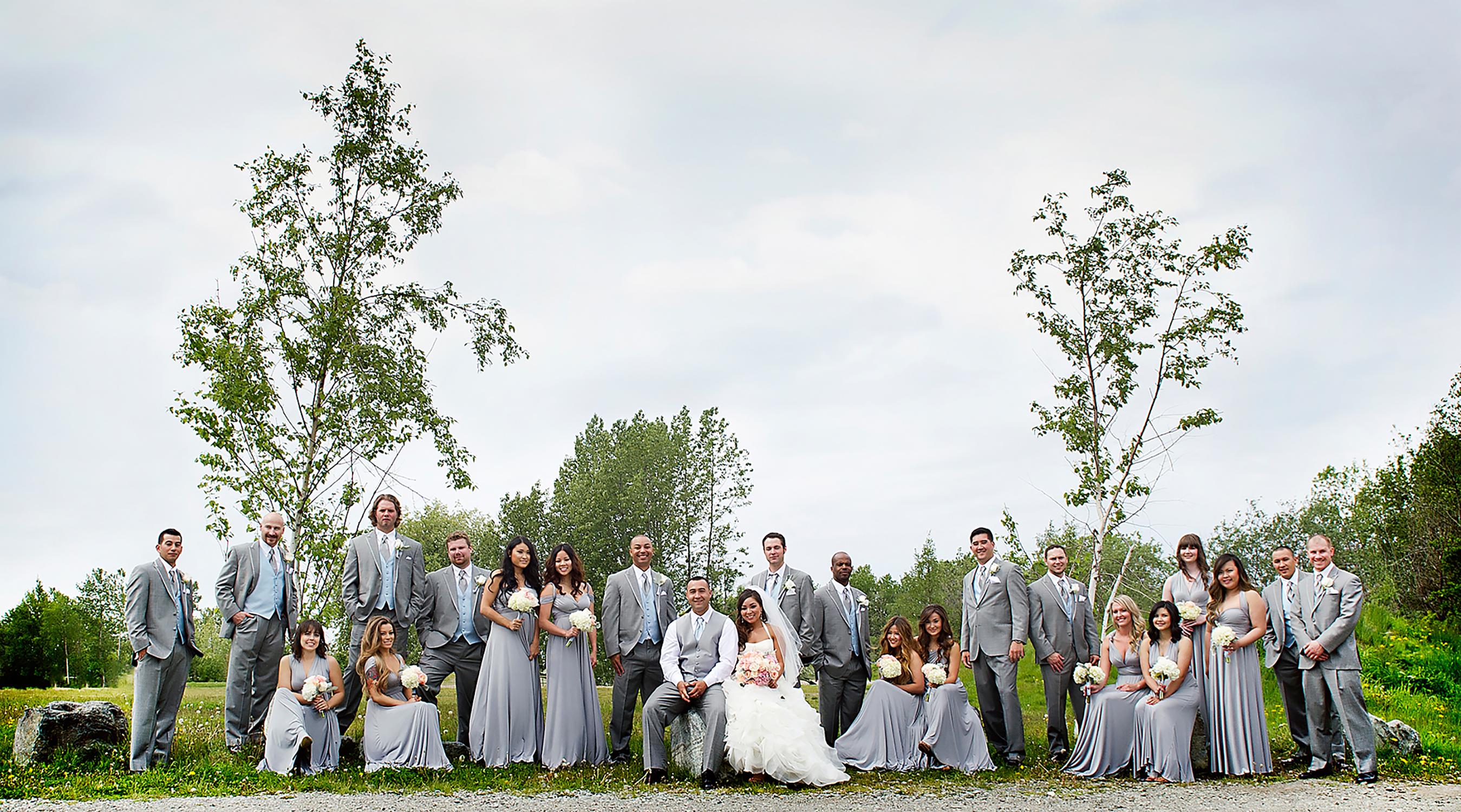 Anchorage Denaina center wedding49