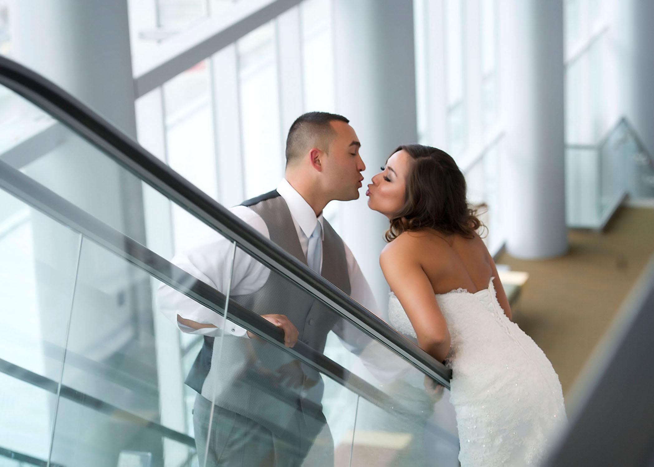 Anchorage Denaina center wedding53