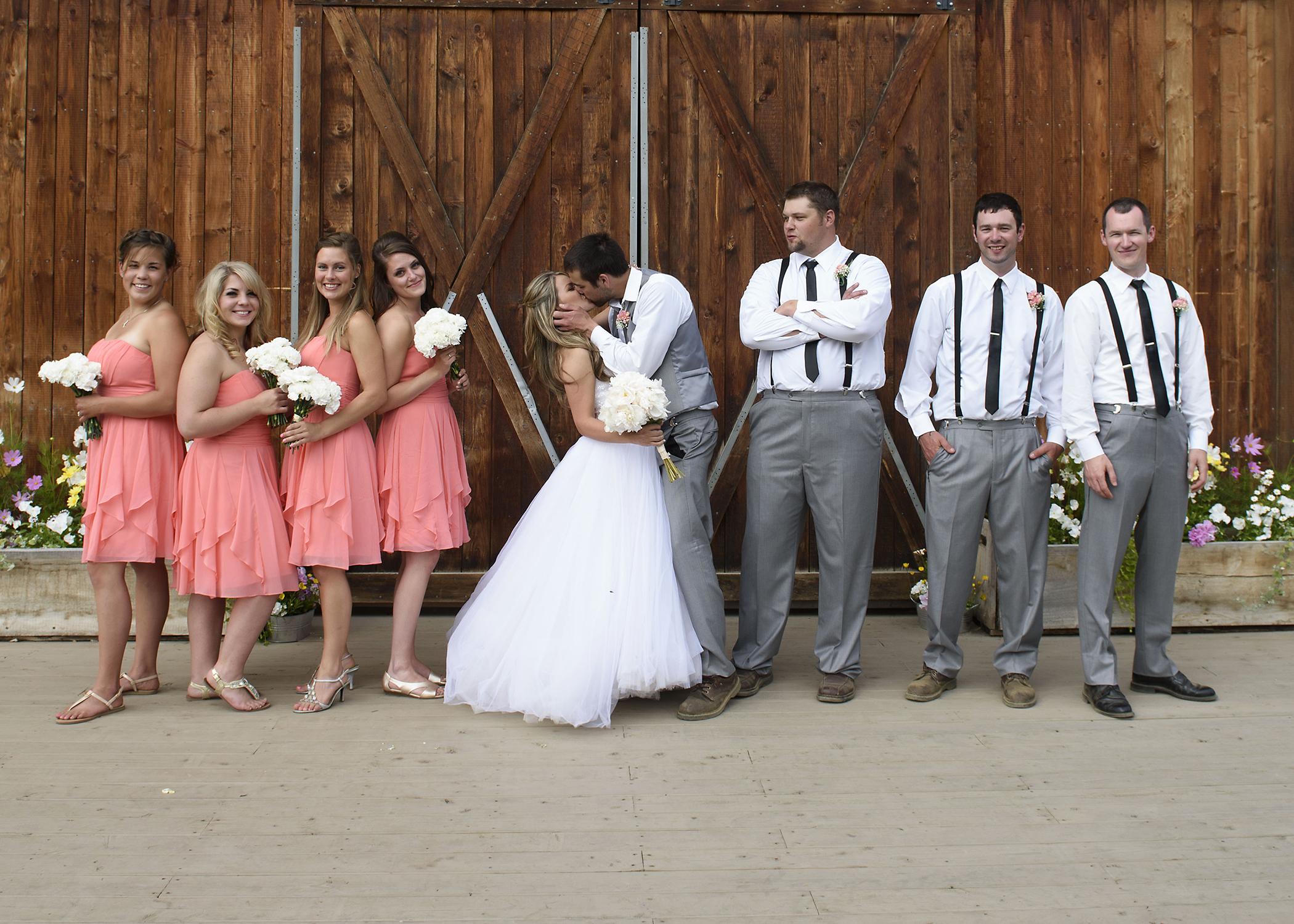 gloryview wasilla alaska wedding071