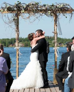 Big Lake alaska wedding062