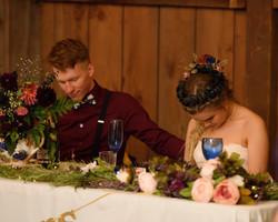 alaska wedding photographer43
