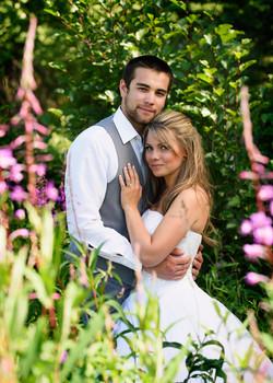 gloryview wasilla alaska wedding031