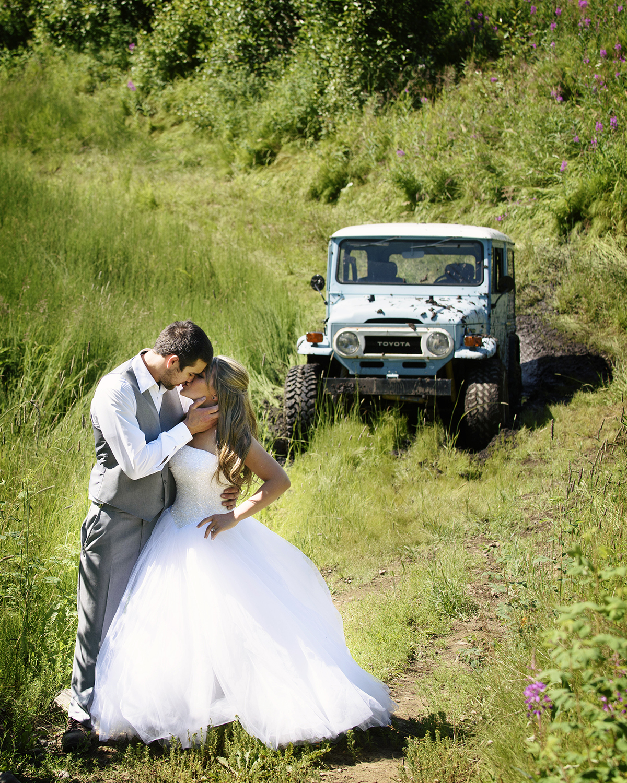 gloryview wasilla alaska wedding030