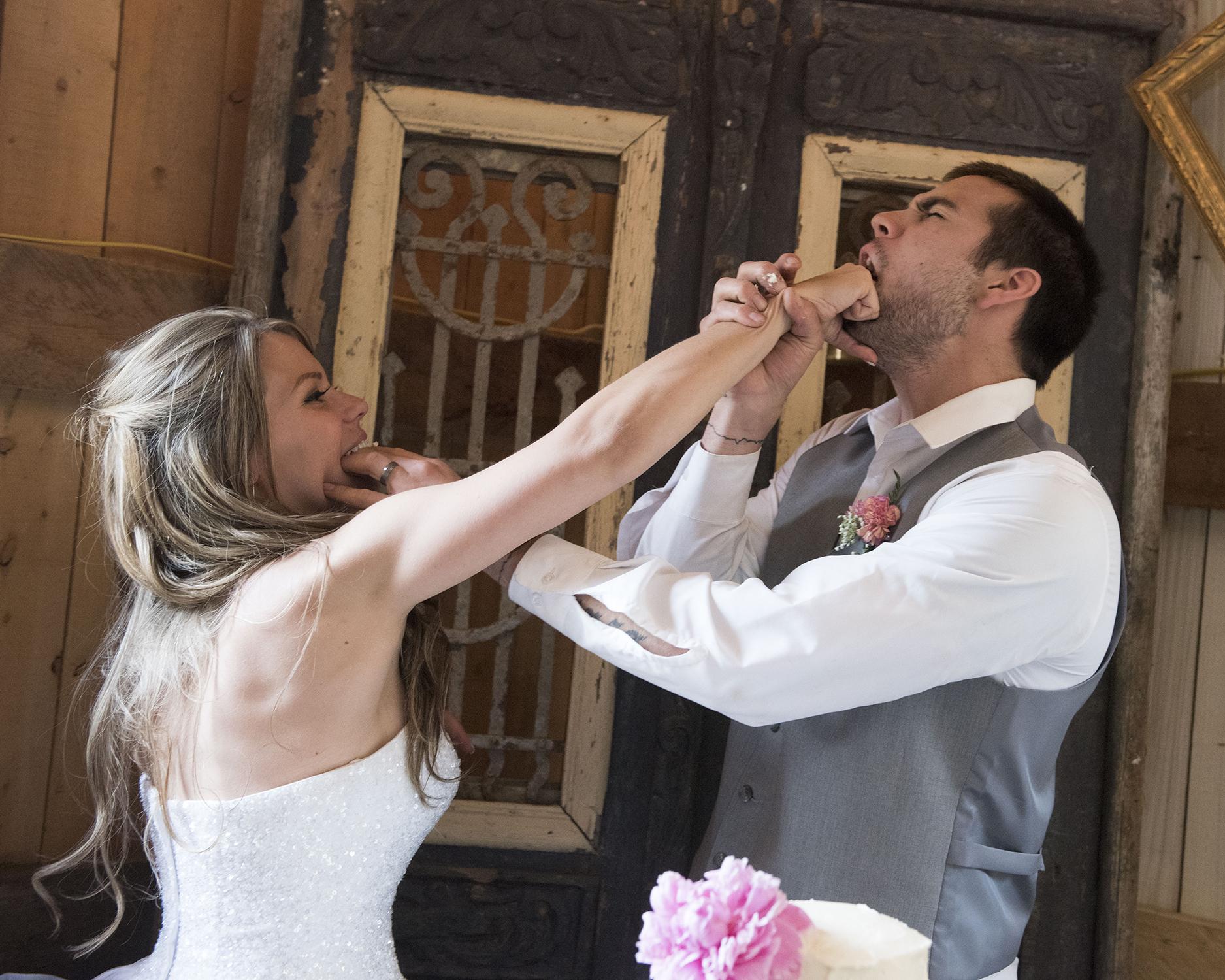 gloryview wasilla alaska wedding095