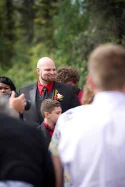 Wasilla wedding photographer025