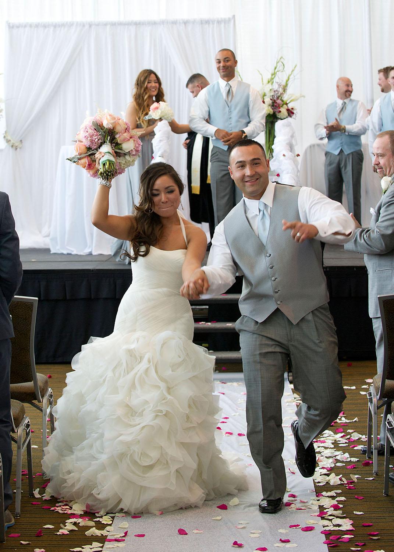 Anchorage Denaina center wedding47