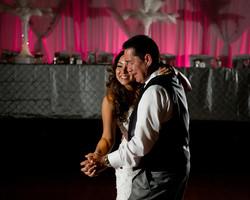 Anchorage Denaina center wedding82