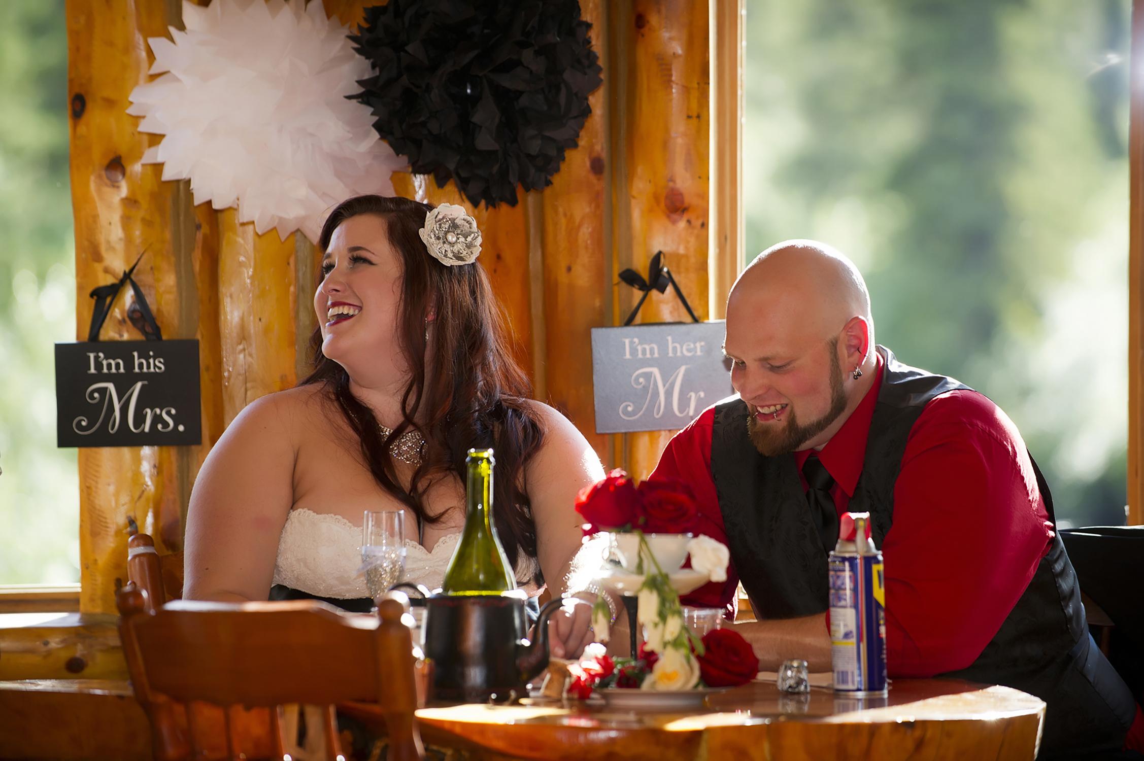 Wasilla wedding photographer063