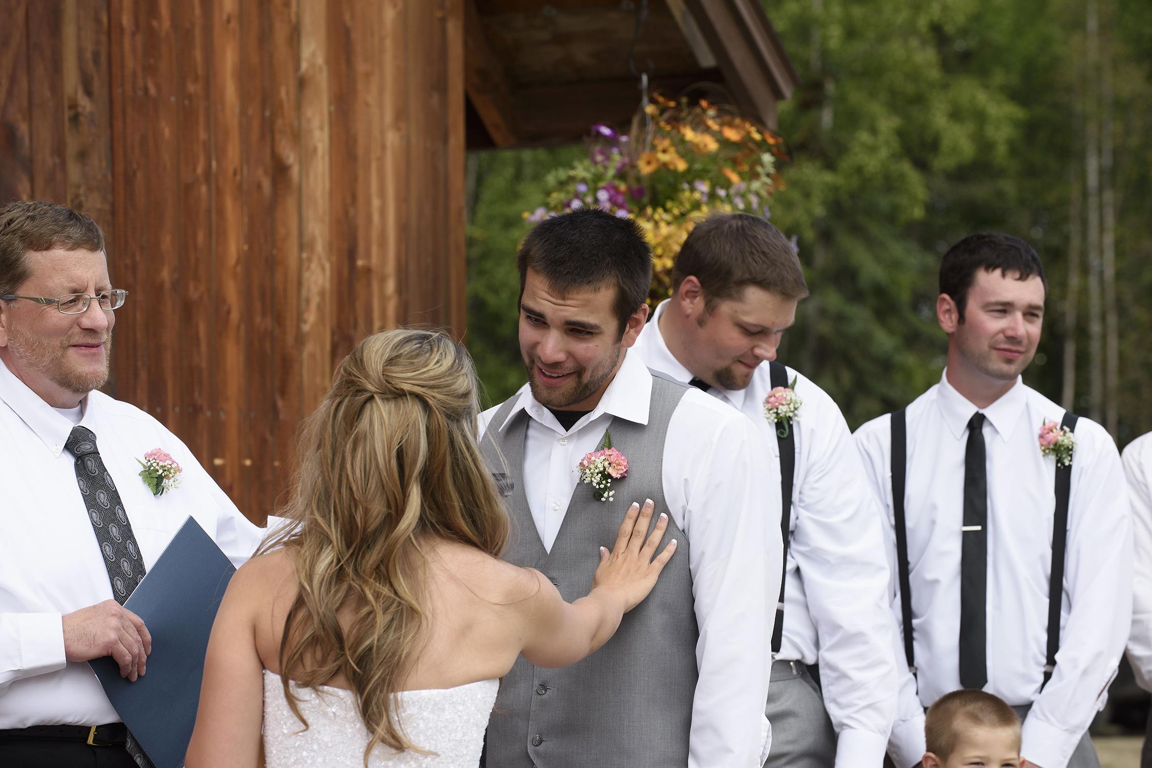 gloryview wasilla alaska wedding061