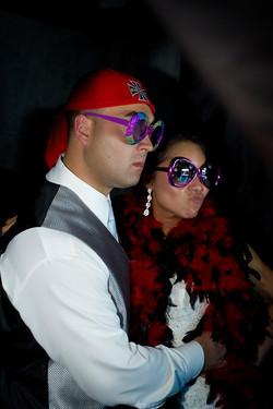 Anchorage Denaina center wedding80