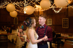 alaska wedding photographer46