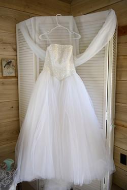 gloryview wasilla alaska wedding001