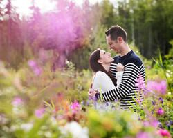 alaska wedding photographer032