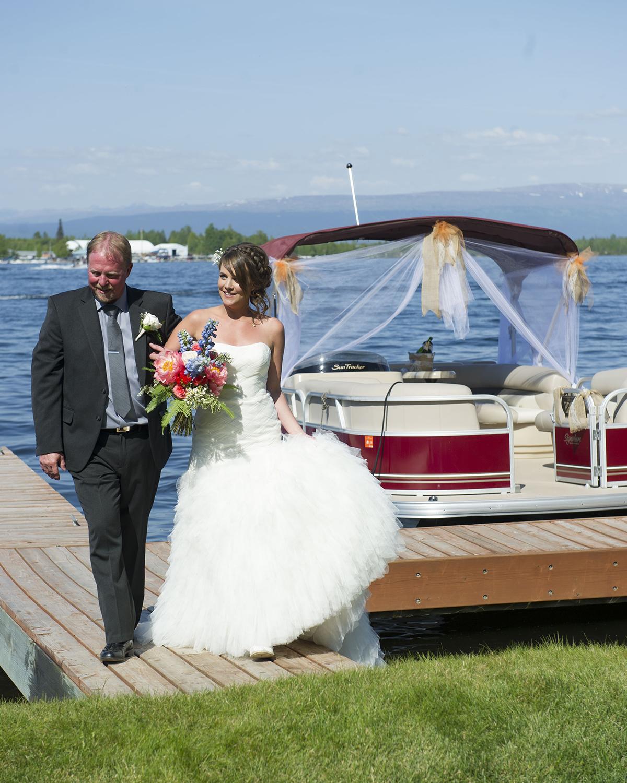 Big Lake alaska wedding043
