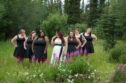 Wasilla wedding photographer011