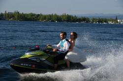 Big Lake alaska wedding117