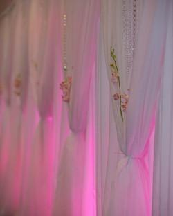 Anchorage Denaina center wedding60
