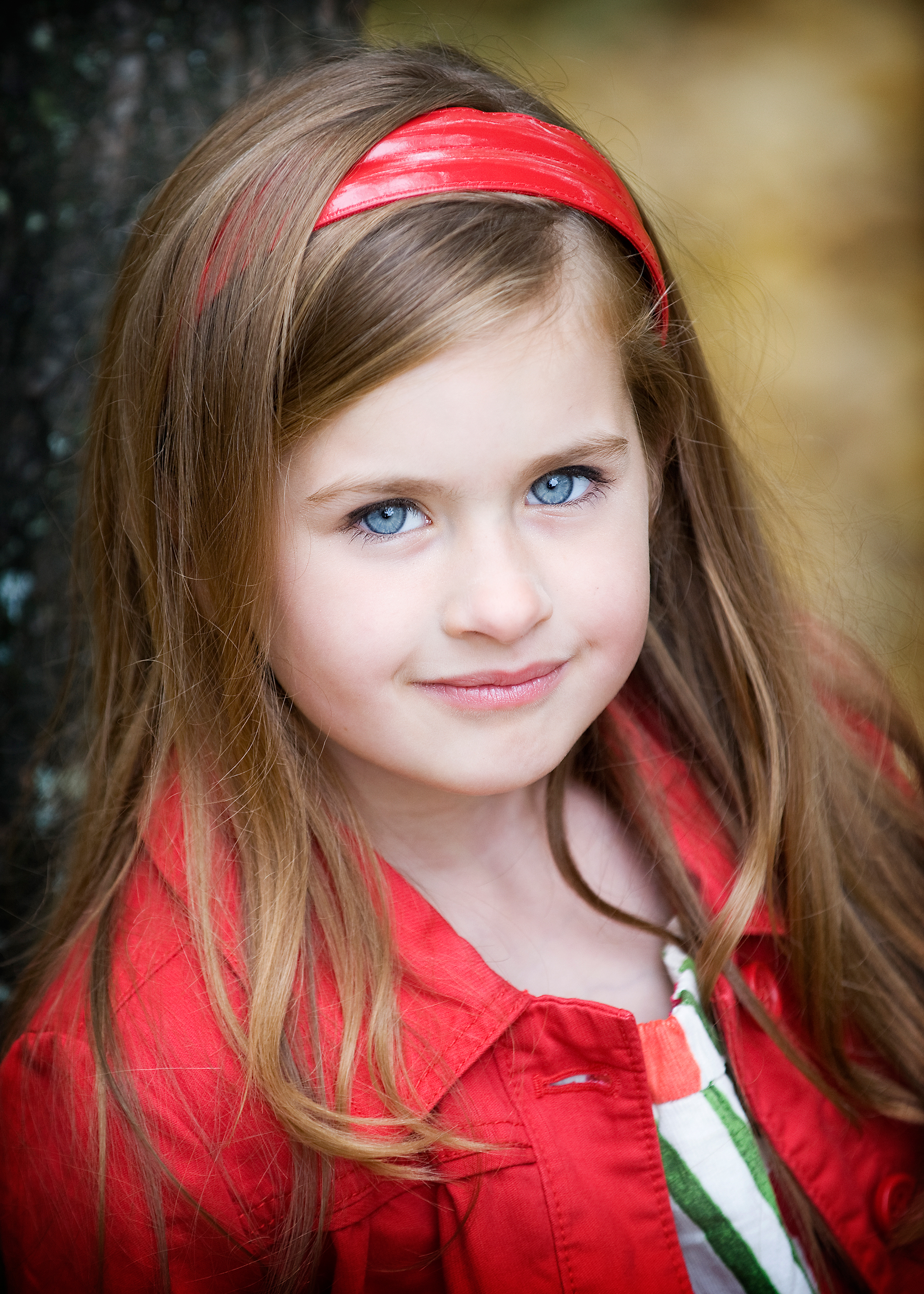 alaska childrens portraits013