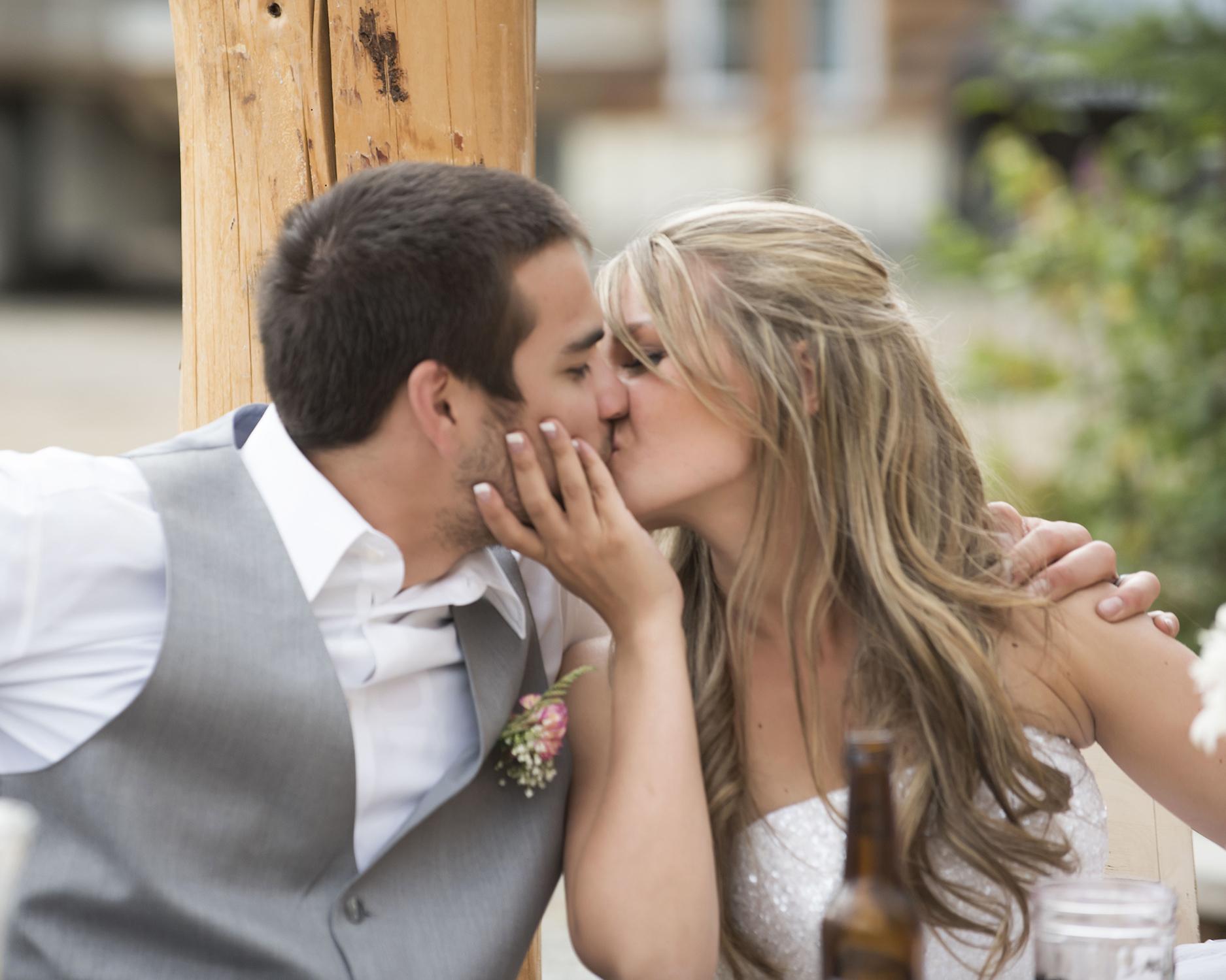 gloryview wasilla alaska wedding086