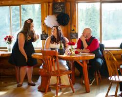 Wasilla wedding photographer061