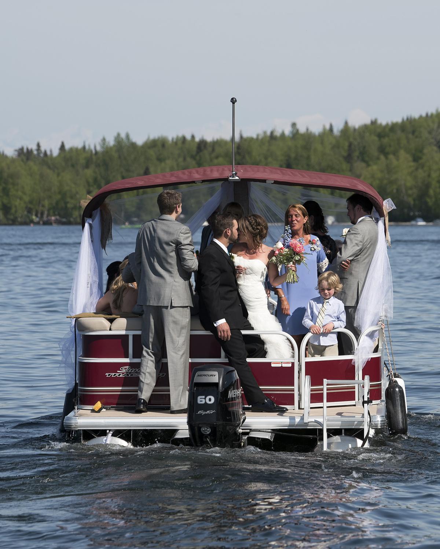 Big Lake alaska wedding067