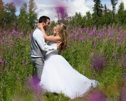 gloryview wasilla alaska wedding042