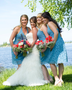 Big Lake alaska wedding034
