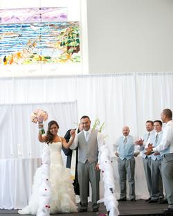 Anchorage Denaina center wedding46