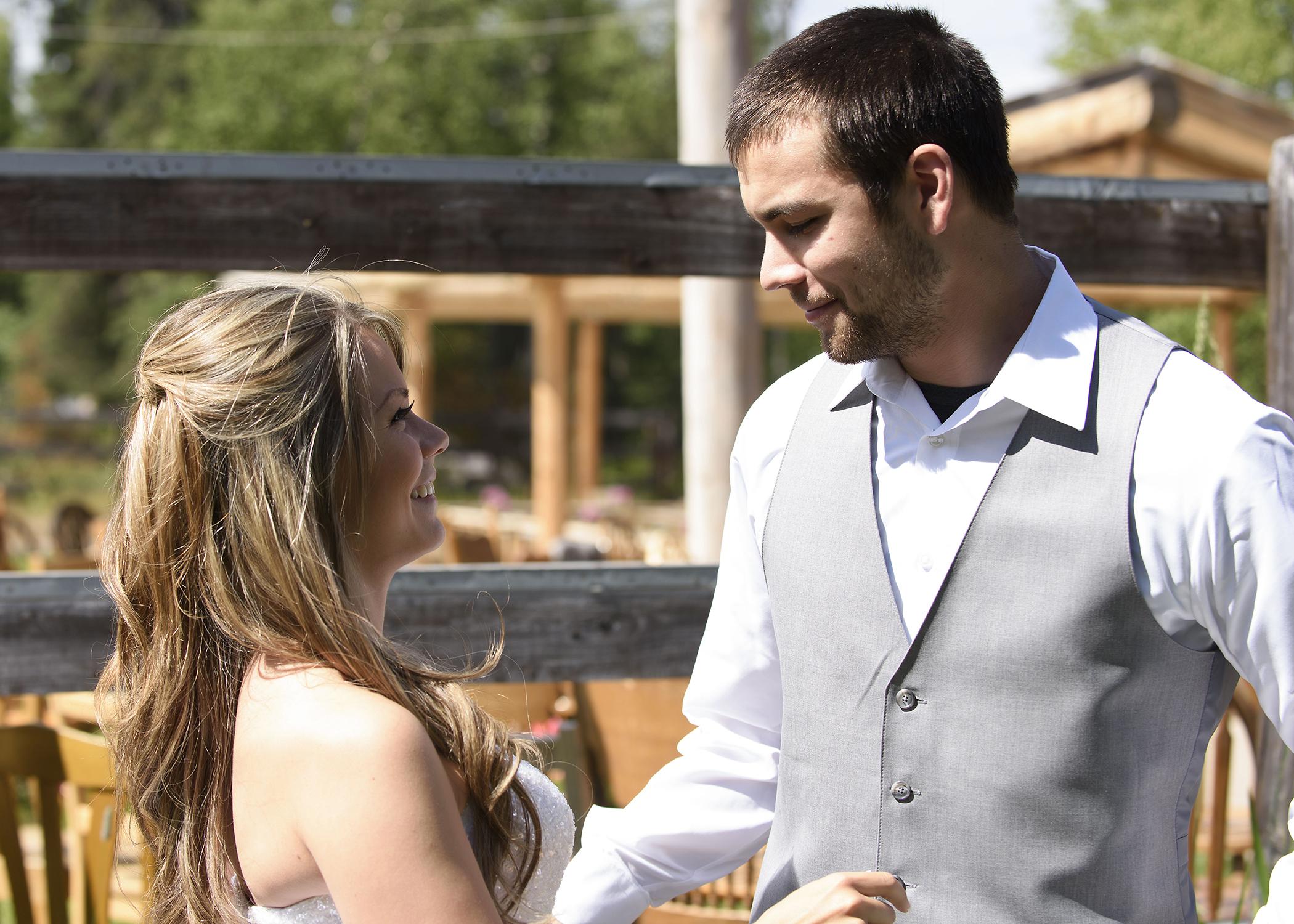 gloryview wasilla alaska wedding025