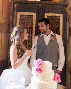 gloryview wasilla alaska wedding093
