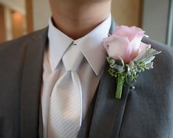 Classic Wedding014