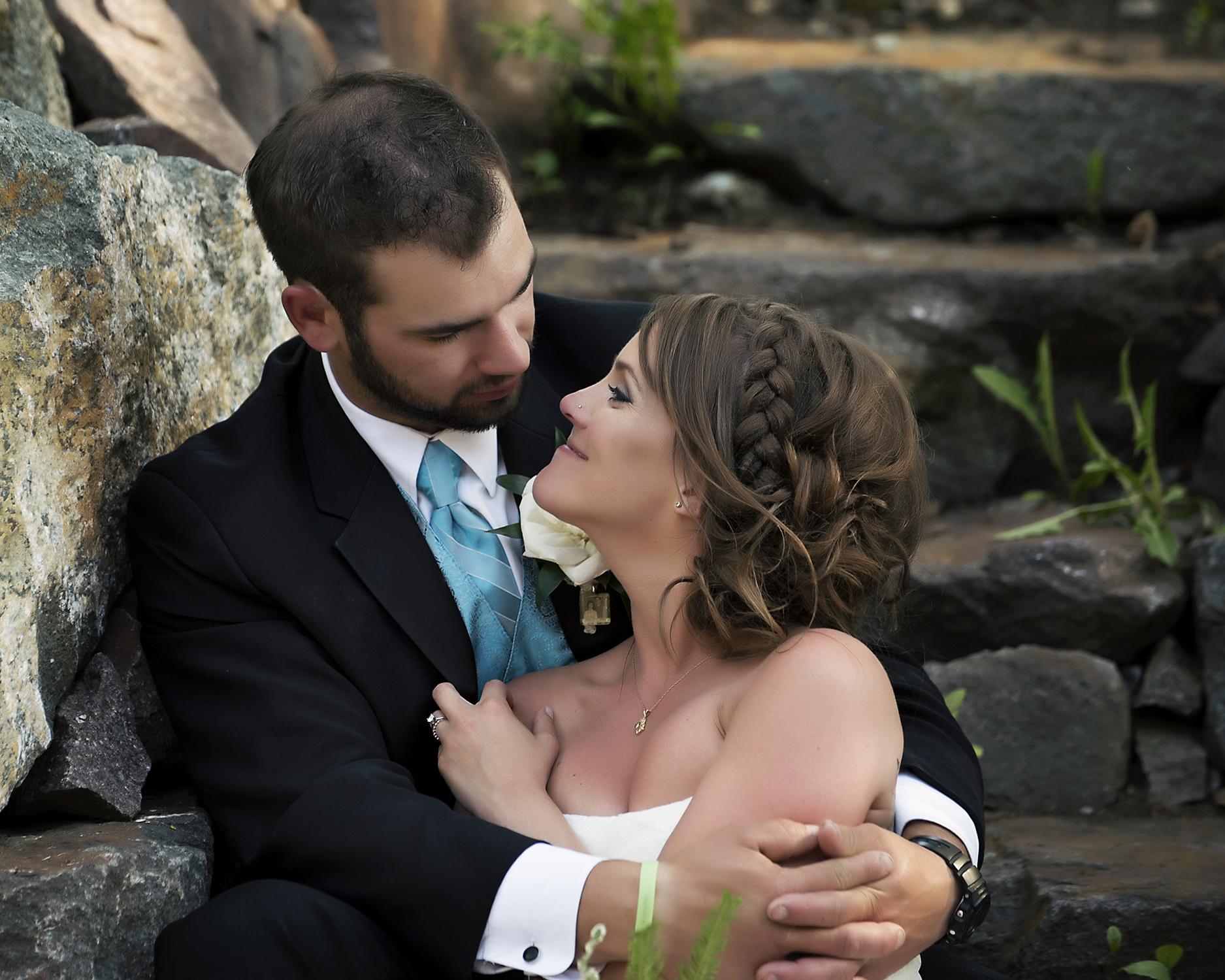 Big Lake alaska wedding079