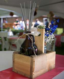 Big Lake alaska wedding011