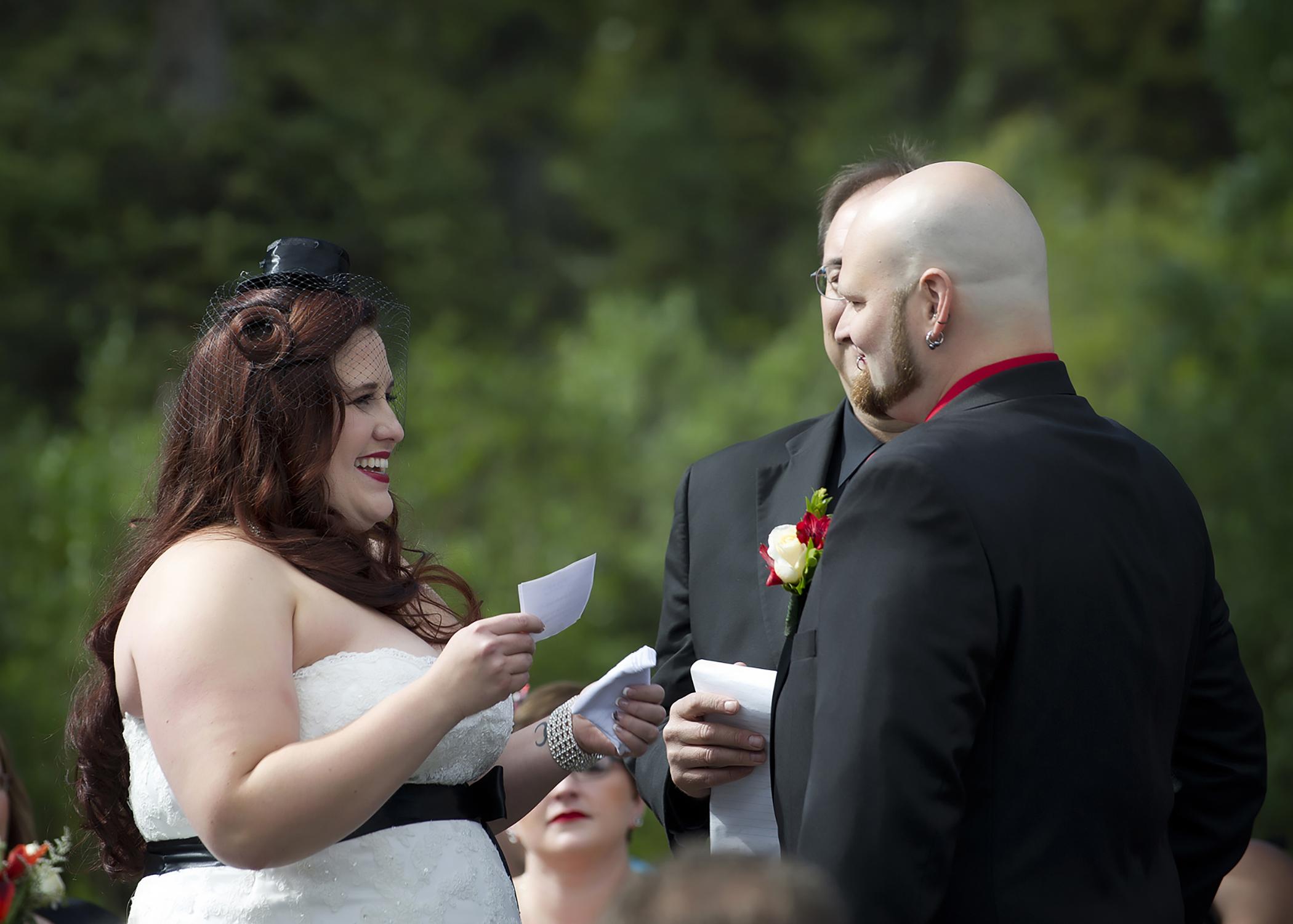 Wasilla wedding photographer027