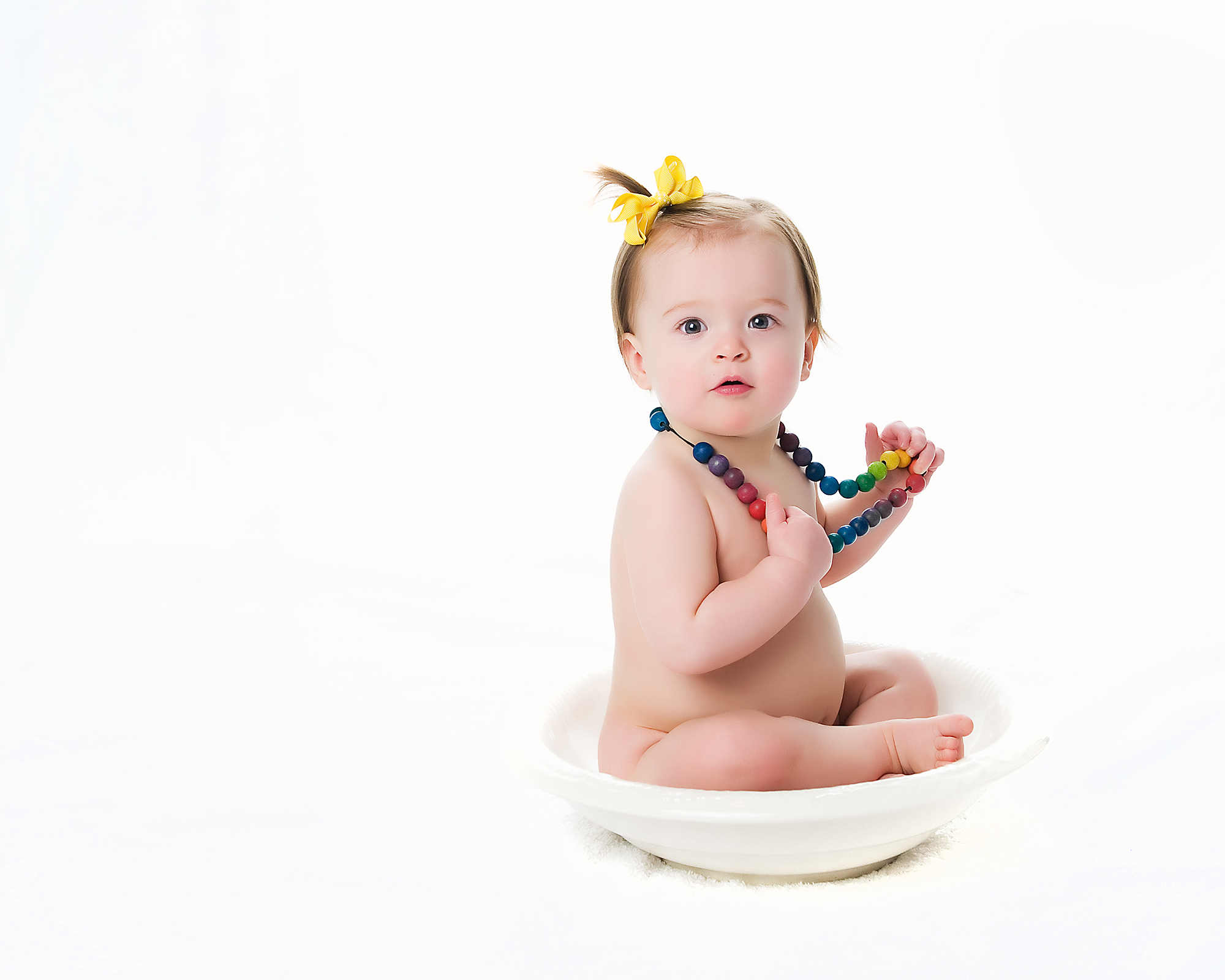 alaska childrens portraits009