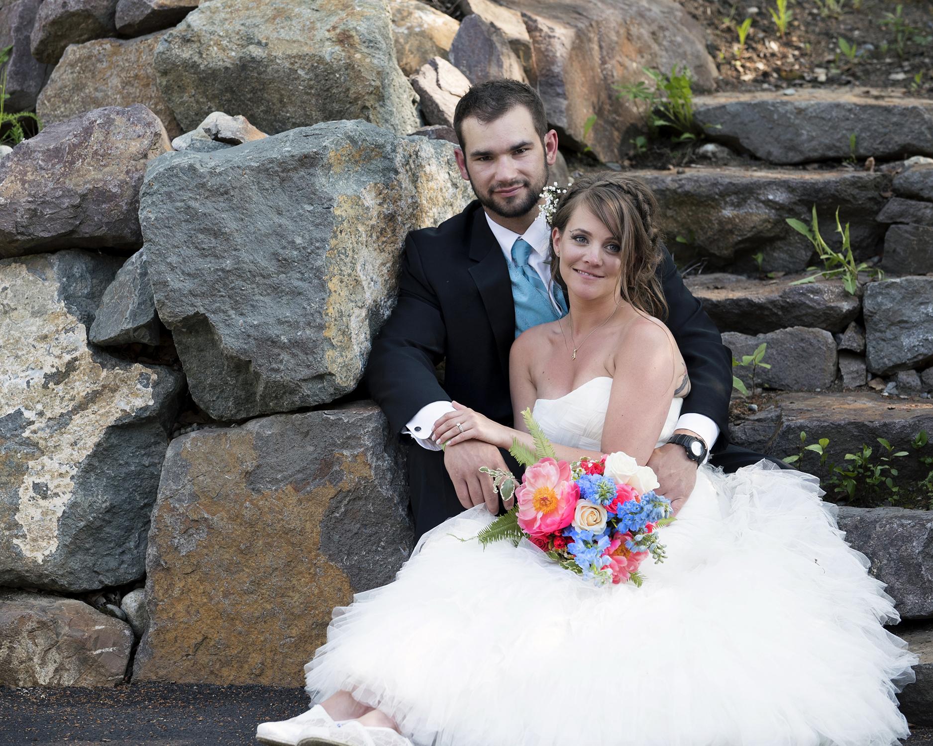 Big Lake alaska wedding077