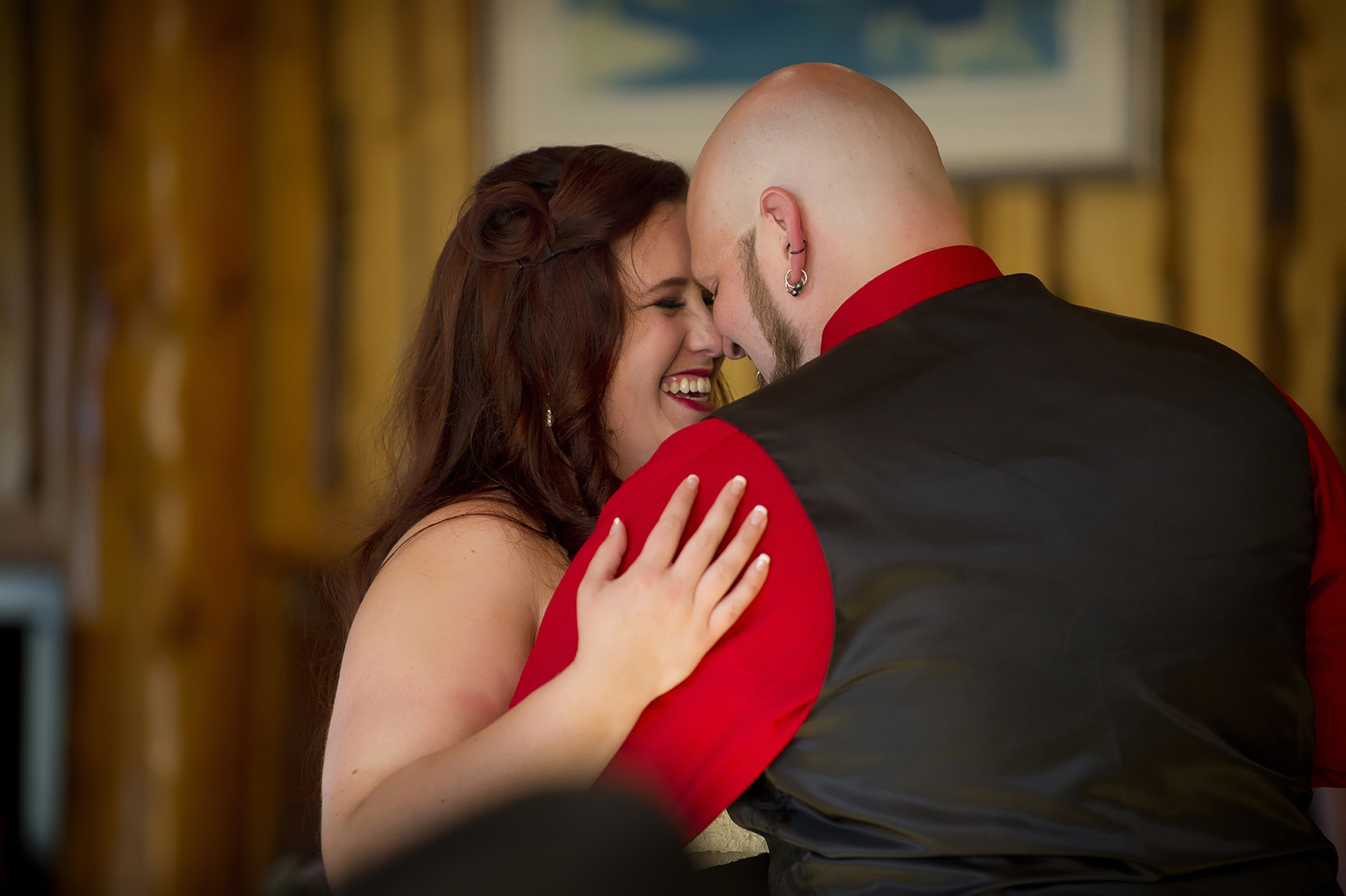 Wasilla wedding photographer066