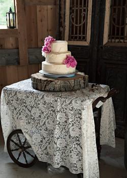gloryview wasilla alaska wedding073
