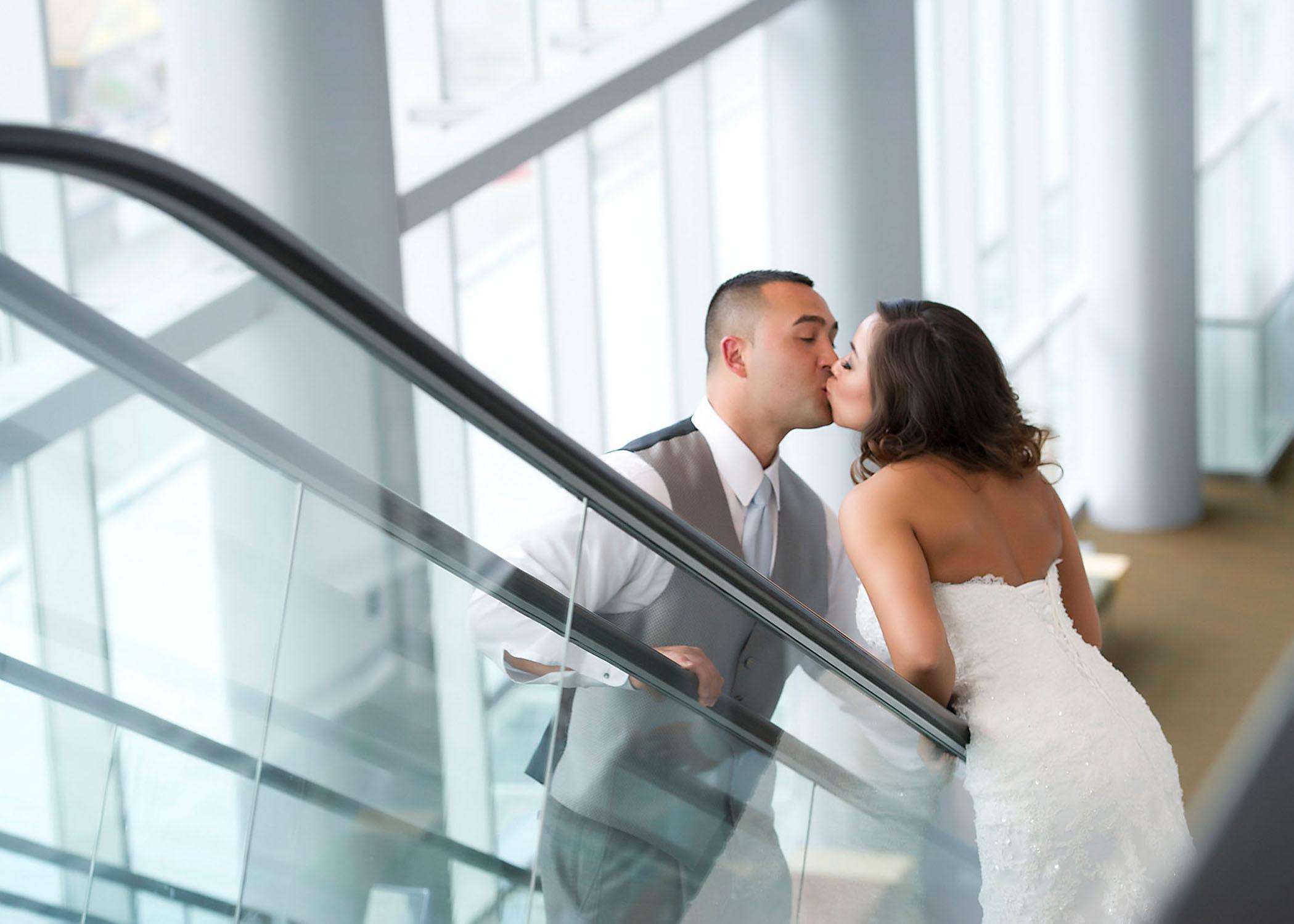 Anchorage Denaina center wedding54