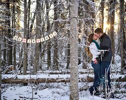 alaska wedding photographer016
