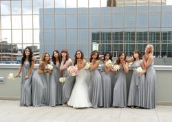 Anchorage Denaina center wedding21