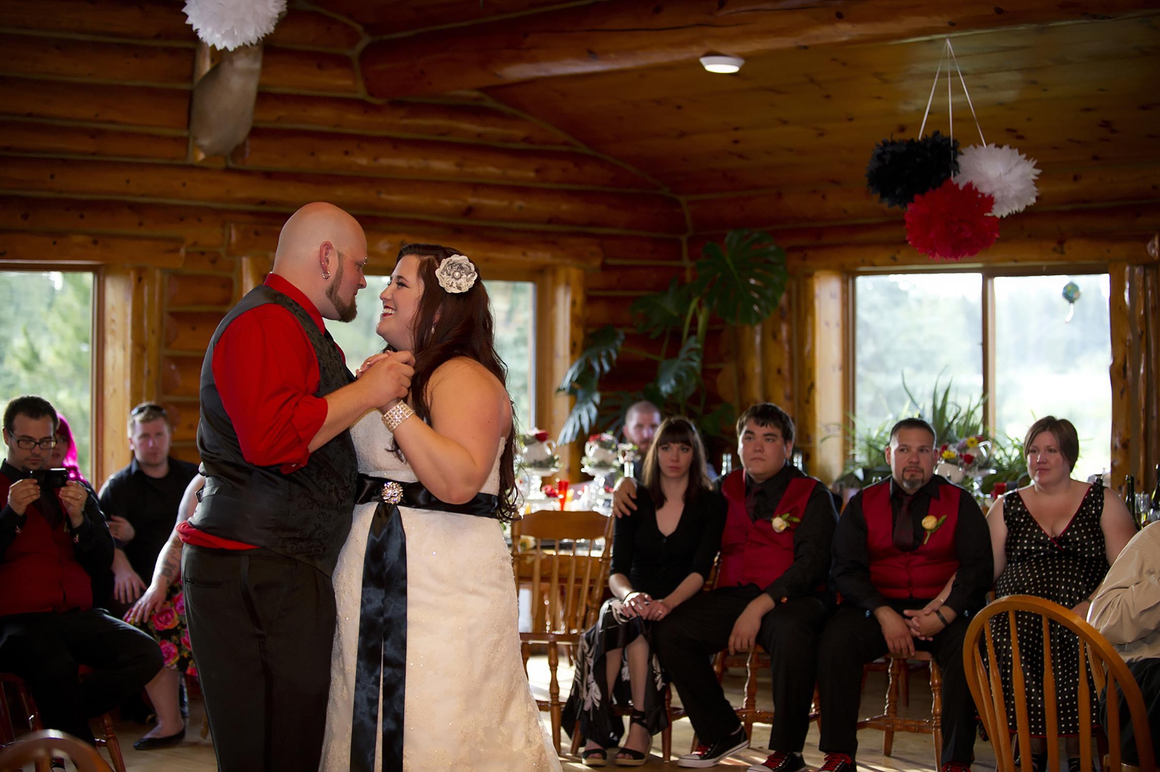 Wasilla wedding photographer067