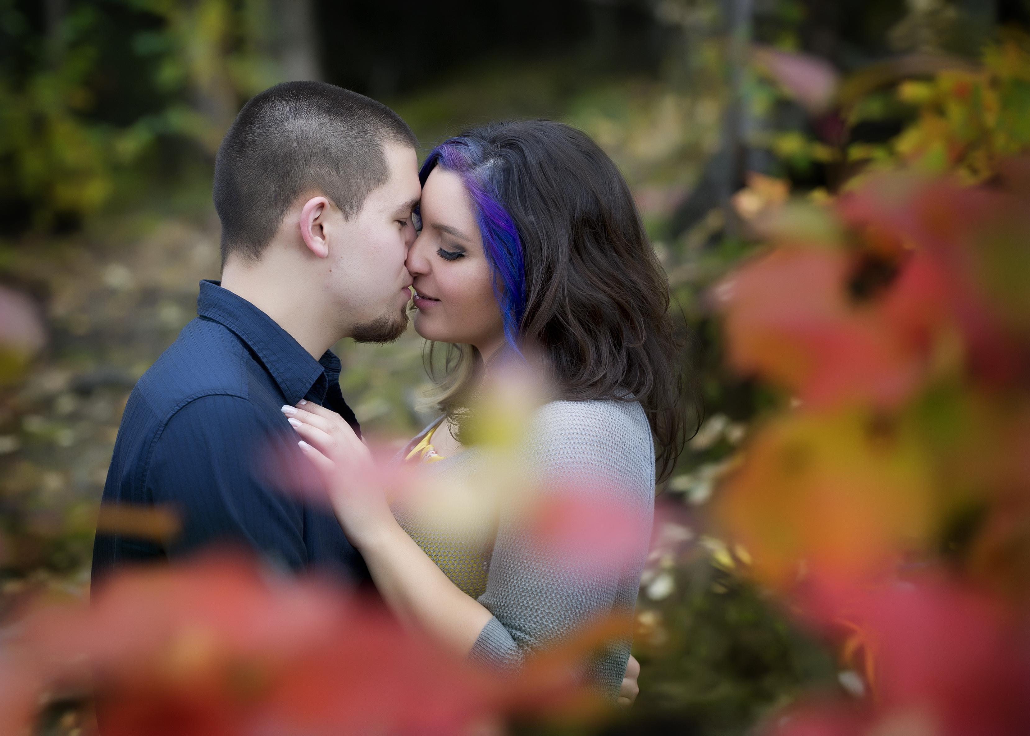 alaska wedding photographer022