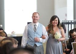 Anchorage Denaina center wedding33