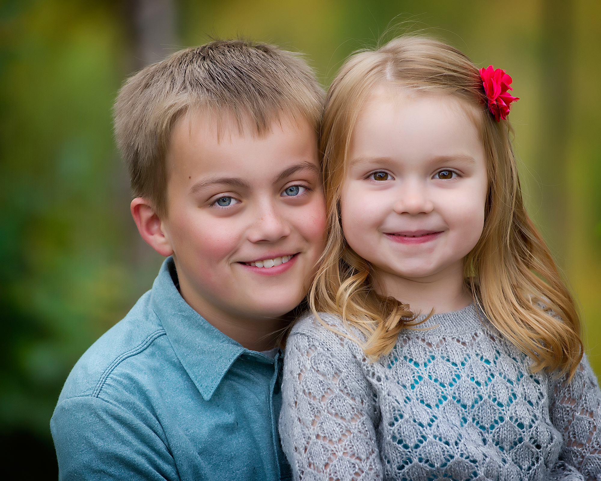 alaska childrens portraits063